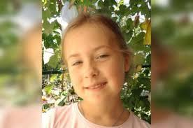 Пропавшую 9-летнюю девочку ищут в Саратове