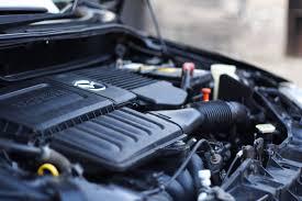 Бестселлером продаж стала бюджетная версия Kia Sportage
