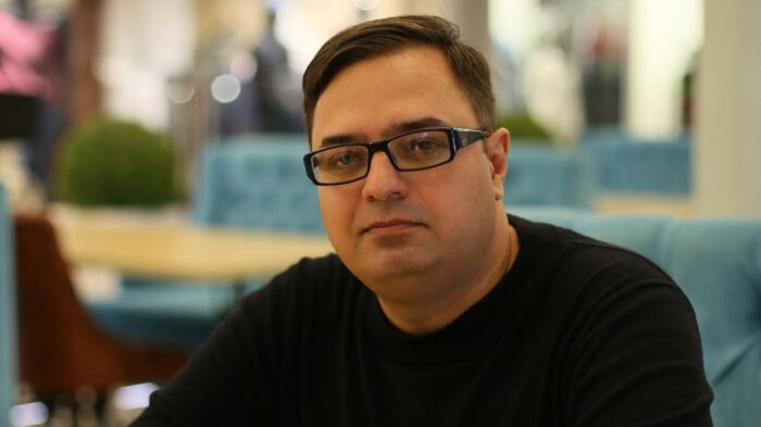 Жесткая позиция МИД России приблизит освобождение Шугалея и Суэйфана – эксперт
