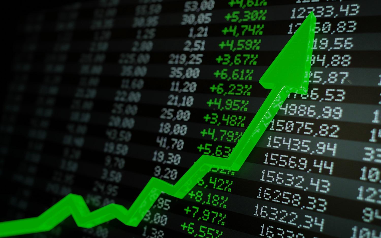 Евгений Пронин о Pre-IPO, EquityZen и Фондовом рынке «это не казино, а способ обеспечить ваше финансовое благополучие»