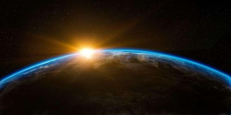 Исследования могут помочь пролить свет на истоки жизни на Земле