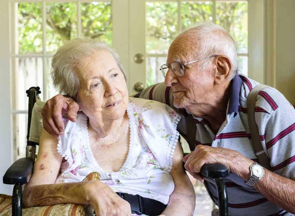 Ученые выяснили, что качество воздуха связано с повышенным риском болезни Альцгеймера