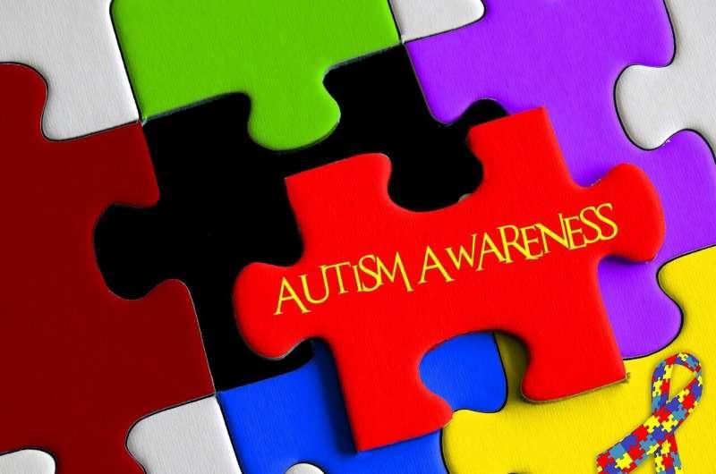Инструмент раннего скрининга позволяет раньше диагностировать и лечить расстройство аутистического спектра