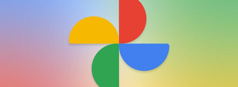 Новая функция Google Фото упрощает поиск изображений