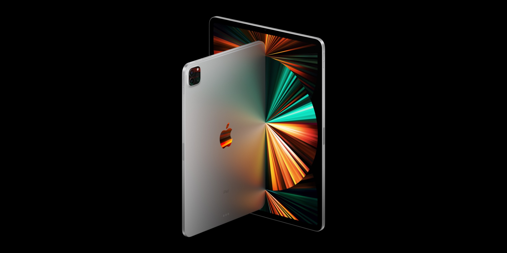 Apple по-прежнему сталкивается с проблемами производства 12,9-дюймового дисплея Liquid Retina XDR для iPad Pro