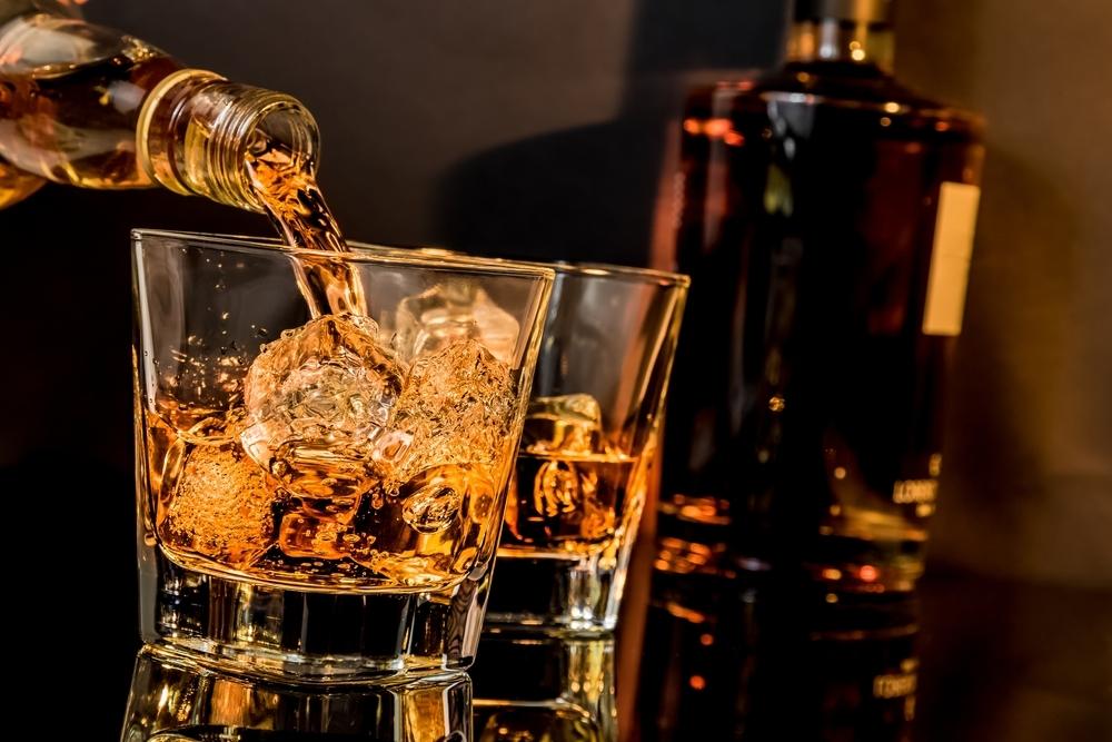 Алкоголь значительно увеличивает вероятность возникновения приступа фибрилляции предсердий
