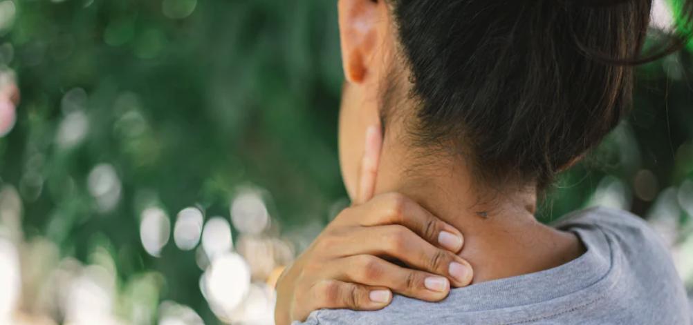 Исследователи обнаружили, что мужчины и женщины по-разному чувствуют боль