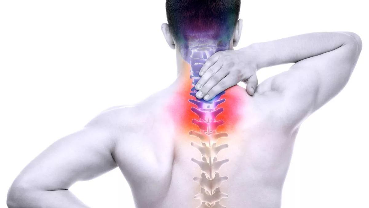 Перепрограммирование клеток может помочь в восстановлении после травмы спинного мозга
