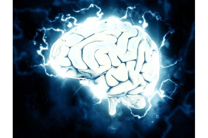Новый алгоритм может помочь в создании устройств для глубокой стимуляции мозга следующего поколения