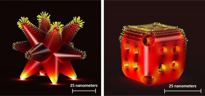 Металлические катализаторы разлагаются и становятся менее эффективными