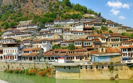 Туры в Албанию: что мы знаем о стране?