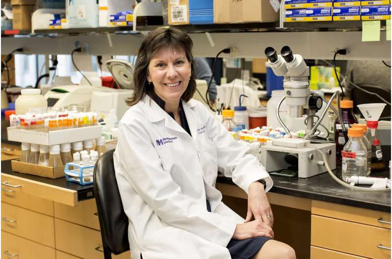 Геномное вскрытие способно выявлять варианты кардиомиопатии