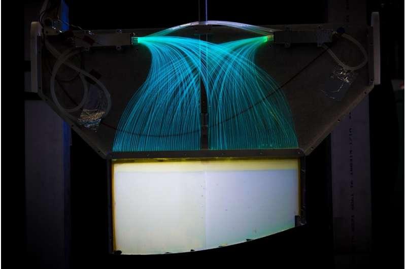 Физики объявили о самом точном в мире измерении времени жизни нейтрона